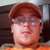 Dustinp from Pasadena   Man   29 years old   Taurus