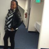 Divva from Edison | Woman | 29 years old | Gemini