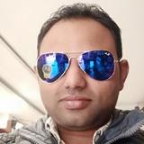 Kaushal from Sitarganj | Man | 28 years old | Leo