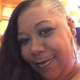 curvy mature women in Louisiana #8