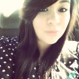 Dee from Weslaco | Woman | 27 years old | Capricorn