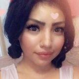 Brattynaty from Fullerton | Woman | 29 years old | Gemini