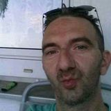 Alexander from Saarlouis   Man   46 years old   Pisces