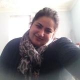 Rehana from High Wycombe | Woman | 32 years old | Capricorn