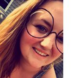 Sarah from Killingworth | Woman | 26 years old | Gemini