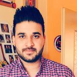 Jazz from Gera | Man | 27 years old | Virgo