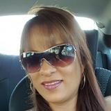 Sexylatina from Deltona | Woman | 45 years old | Gemini