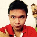 Ibelinxp from Sidoarjo | Man | 31 years old | Virgo