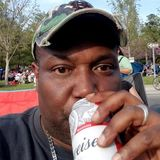Djrob from Lemay | Man | 50 years old | Aries