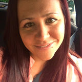 Angela from Southington   Woman   35 years old   Capricorn