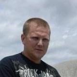 Drogers09Bz from Eckert | Man | 34 years old | Virgo