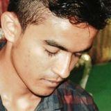 Ishant from Hinganghat | Man | 24 years old | Libra