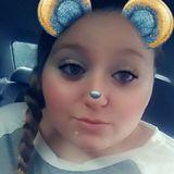Chey looking someone in Punxsutawney, Pennsylvania, United States #1