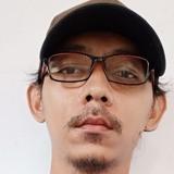 Kristanto from Semarang | Man | 38 years old | Taurus