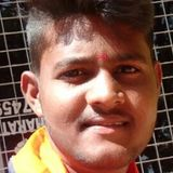 Yerri from Anantapur   Man   24 years old   Gemini