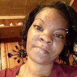 Kay from Lafayette   Woman   38 years old   Sagittarius