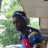 Boobae from Yazoo City   Man   33 years old   Libra