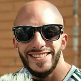 Juanito from Valencia | Man | 31 years old | Aries
