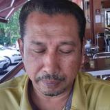Sddey from Kuala Lumpur   Man   46 years old   Taurus