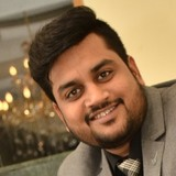Mayank from Shahjahanpur | Man | 19 years old | Gemini
