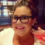 Onthegoalways from Bethesda | Woman | 36 years old | Scorpio