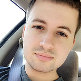 Minnesotaboy from Rochester | Man | 26 years old | Capricorn