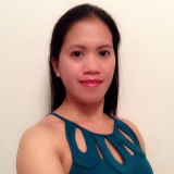 Shantelle from Chilliwack | Woman | 42 years old | Pisces