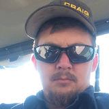 Harley from Dinuba | Man | 35 years old | Taurus