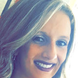 Foxykay from College Station   Woman   26 years old   Cancer