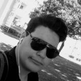 Jan from Neue Neustadt | Man | 21 years old | Taurus