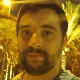 Chaboudya7N from Sabadell | Man | 31 years old | Cancer
