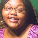 Niesha from Fairborn | Woman | 23 years old | Aquarius