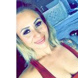 Leydi from Costa Mesa | Woman | 32 years old | Aquarius