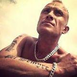 Matze from Dessau | Man | 39 years old | Aquarius