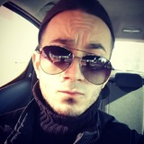 Dylan from Montluel   Man   25 years old   Pisces