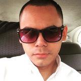 Shafiq from Klang   Man   35 years old   Taurus