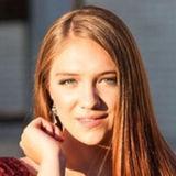Savannahadeline from Alturas | Woman | 24 years old | Libra