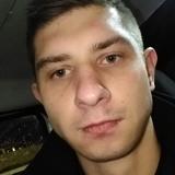 Aveja from Hanslope | Man | 28 years old | Gemini
