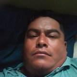 Francisco from Miami | Man | 37 years old | Pisces
