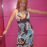 Marlo from Williamston   Woman   46 years old   Virgo