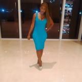 Sandrasexy from Ajman | Woman | 32 years old | Scorpio