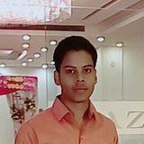 Bharat from Rewari | Man | 21 years old | Libra