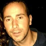 Rob from Pontevedra | Man | 35 years old | Scorpio