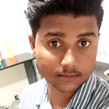 Mujju from Sindhnur | Man | 26 years old | Leo