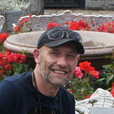 Jaco from Aberdeen   Man   53 years old   Libra