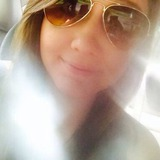 Emillylynn from Logan   Woman   24 years old   Pisces