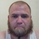 Whitford23Gj from Decatur   Man   42 years old   Pisces