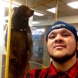 Manny from Juneau | Man | 27 years old | Libra