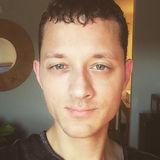 Joe from Scranton | Man | 30 years old | Virgo