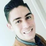 Dany from Alcala de Henares | Man | 25 years old | Virgo